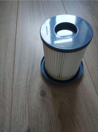 Фильтр HEPA 10 для пылесоса Philips Филипс fc8734 fc8714 fc8047 fc8738