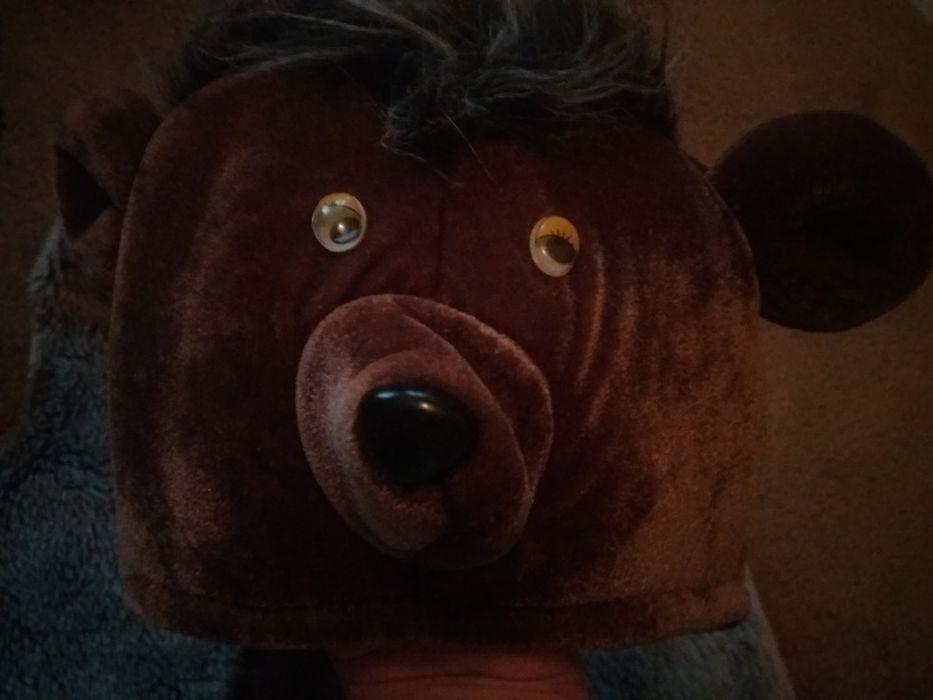 Продам медведик. Борисполь - изображение 1