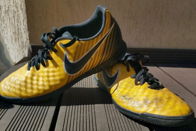 Halówki Nike r.41