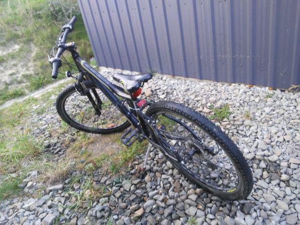 Sprzedam rower Romet Rambler JR 26