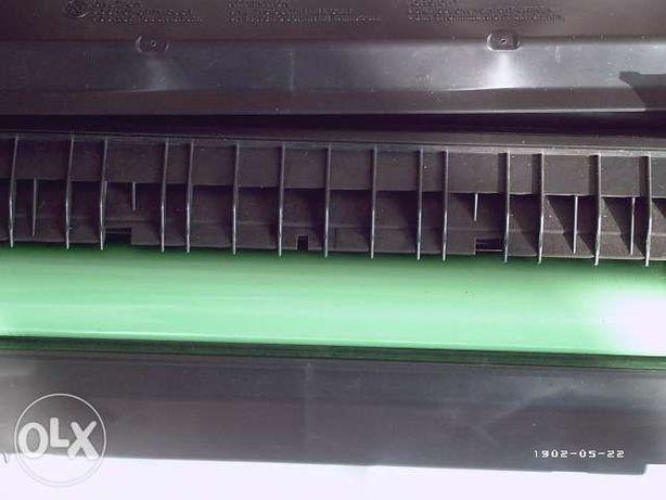 Картридж HP LJ 5P 6P (03A) б/у