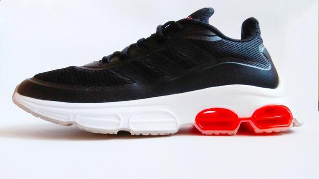 Кроссовки Adidas новые Оригинал