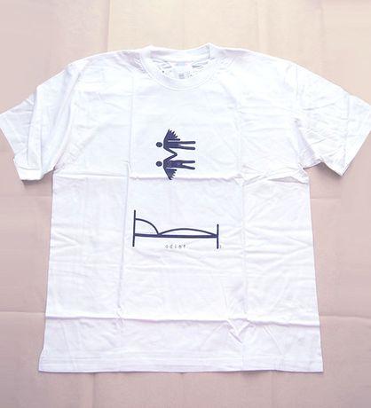 śmieszna koszulka damski L, wesołe koszulka, koszulka miłość, t-shirt