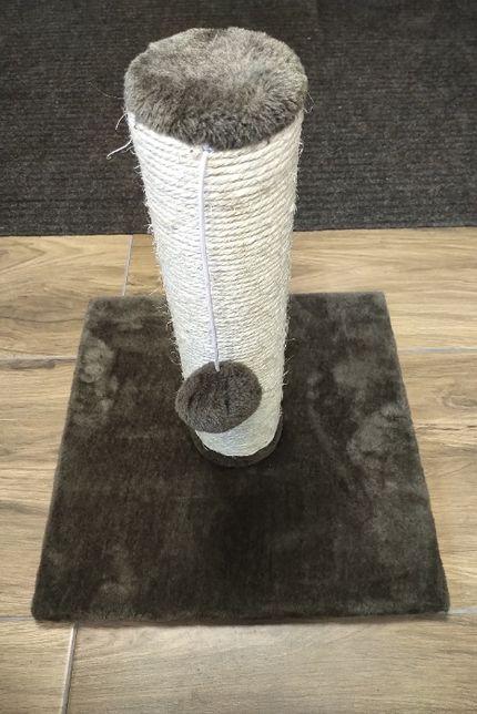 Drapak dla Kota Kerbl 45 cm