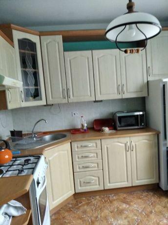 Mieszkanie 3-pokojowe Międzyrzecz. Sprzedaż bądź wynajem