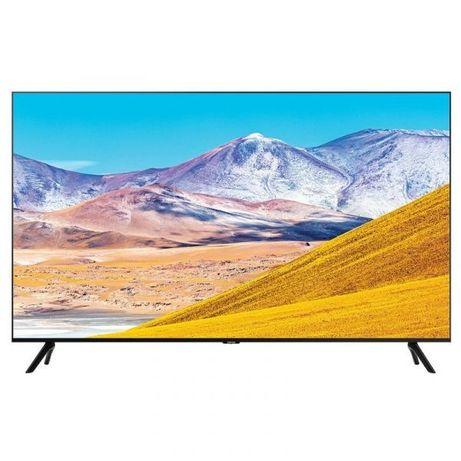 TV SAMSUNG UE55TU7005 (LED - 55'' - 140 cm - 4K Ultra HD - Smart TV)