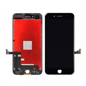 IPHONE 4 4s 5 5s SE 6 6s 6s plus 7 7PLUS 8 8plus ecrã display touch