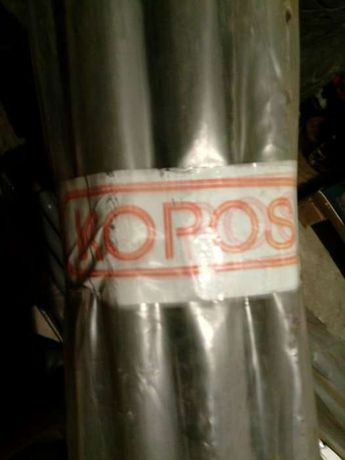 Труба Kopos 25/20 мм