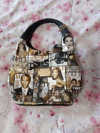 Продам сумку в ідеальному стані