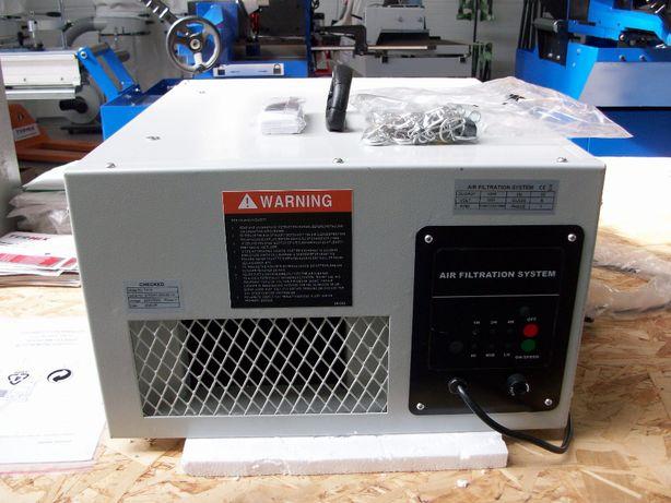 Oczyszczacz powietrza fitr powietrza wymiennik powietrza rekuperacja