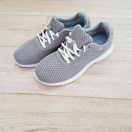 Кроссы кросовки кросівки кроси кеды Athletic Works memory foam с США