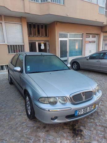Rover 45 2004 para venda
