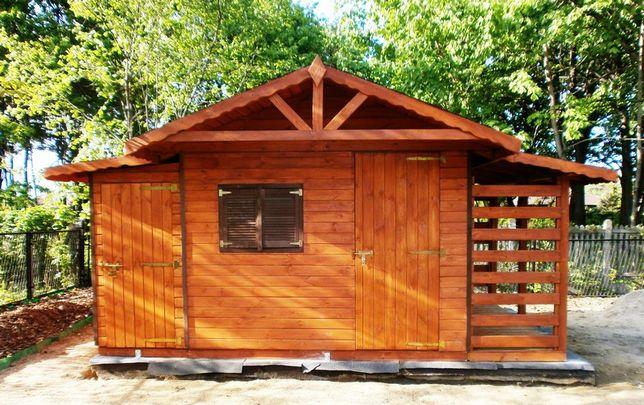 Domek drewniany narzędziowy,gospodarczy,domki drewniane,narzedziowe3x3