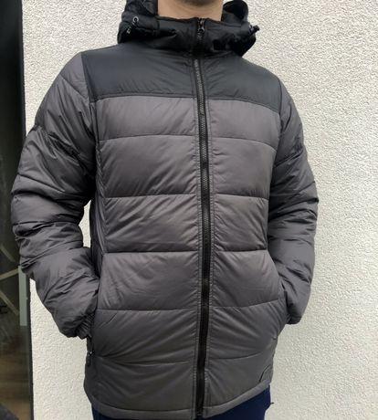 Новая Куртка VANS original