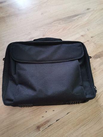 Torba SHIRU Smart Bag na laptopa