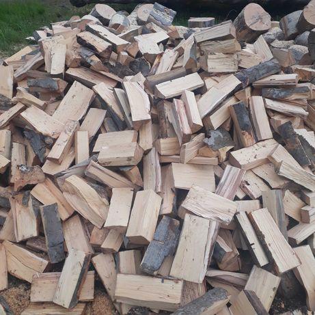 Продам дрова бук