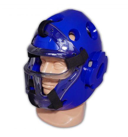 Ochraniacz głowy/kask - PIANKOWY - KRATA - 5045/ 2 KOLORY