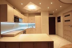 Técnico de Electricidade e Iluminação