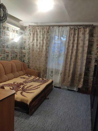 1к.кв Адмиральский/Краснова (1 ст. Люстдорфской дороги)
