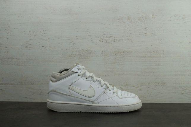 Кроссовки Nike Priority Mid. Размер 36 р