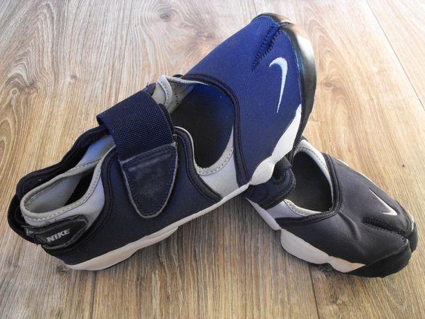 Buty NIKE AIR RIFT 43/44 27.5cm stan Idealny sportowe buty do biegania