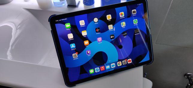 iPad Air 4⁰ geração 256gb, com garantia, como novo