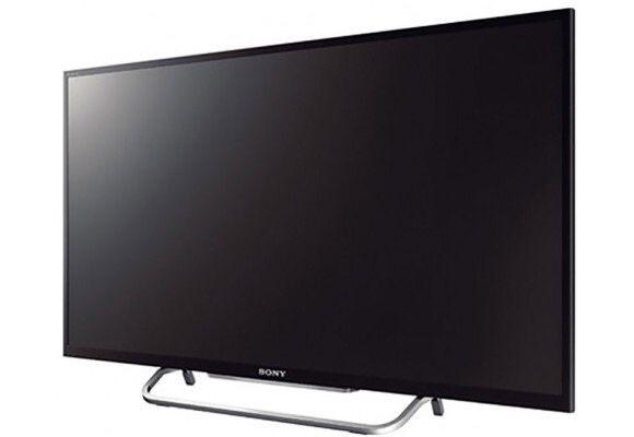 Телевизор Sony 32 дюйма