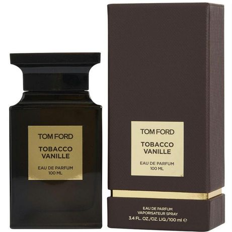 Tom Ford Tobacco Vanille(Том Форд Табако Ваниль) Оригинал! 50,100 мл
