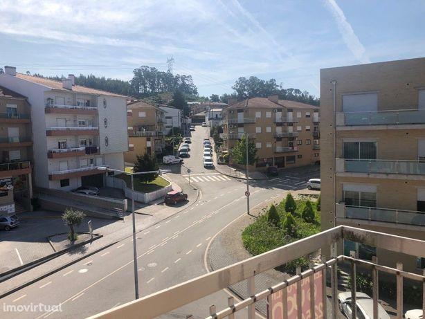 Apartamento T3 Venda em Carregosa,Oliveira de Azeméis