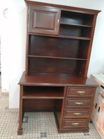 Vendo mobilia de quarto de solteiro