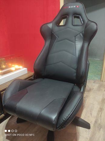 Fotel biurowy do Gier idealny !!!