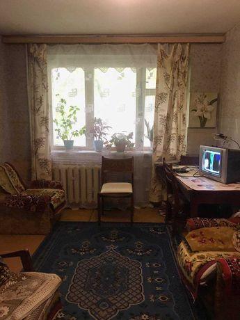Срочно продам 2 квартиру!!! Крытый рынок!