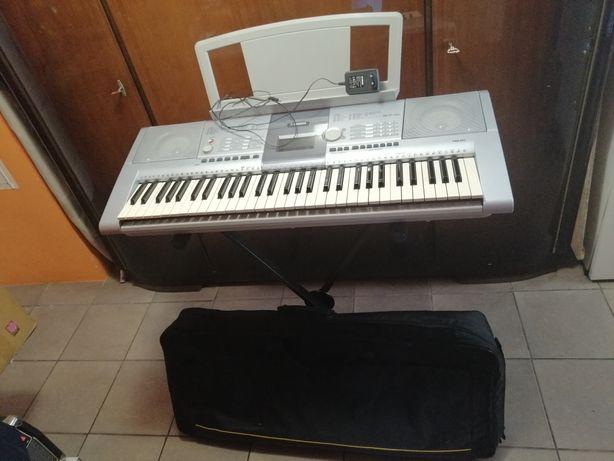 Keyboard Yamaha PSR-293