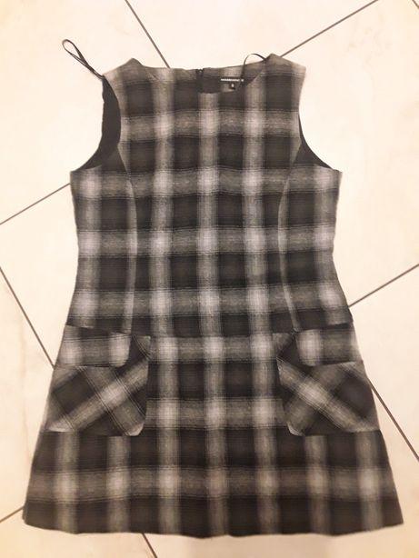 Sukienka Werhause rozmiar 44