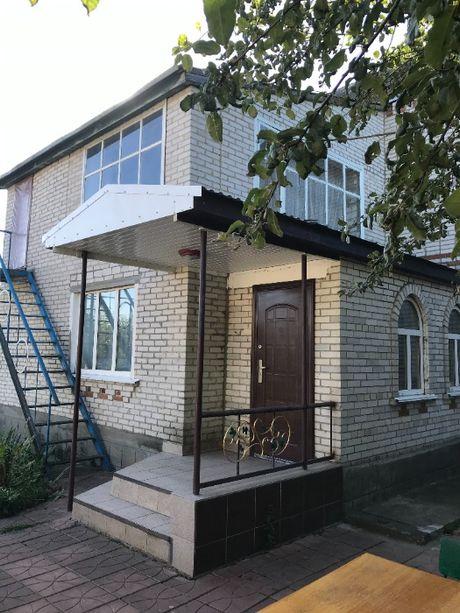 Продам будинок в Яготині. Продам дом Яготын. Без посередників