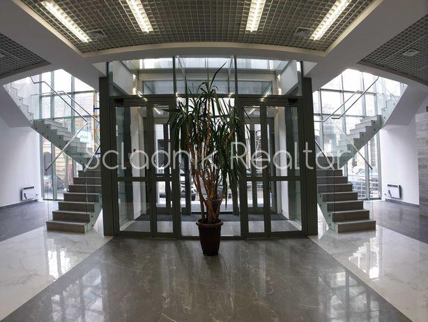 Офис 71 кв.м. в бизнес-центре на Мечникова