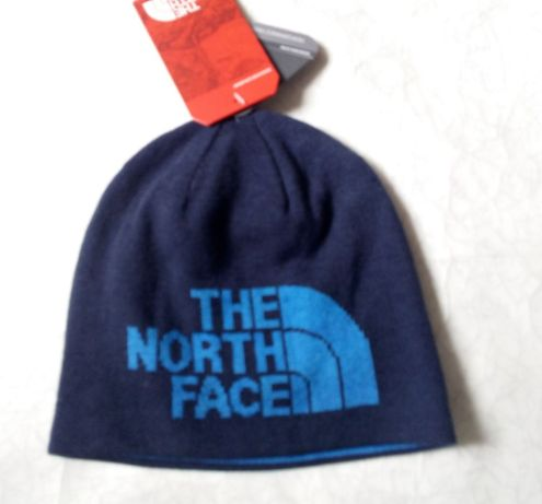 The North Face мен вязаная p.o/s оригинал