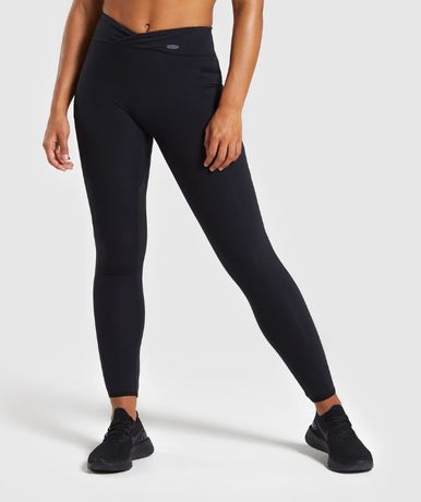 Gymshark Poise Leggings XS