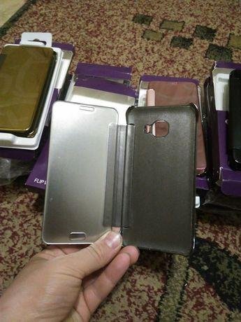 Продам чохол на телефони Samsung i iPhone C5, C7