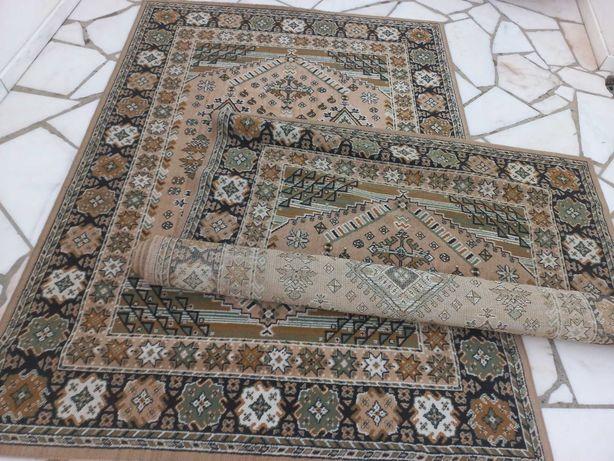 Carpete Sala /tapetes quarto