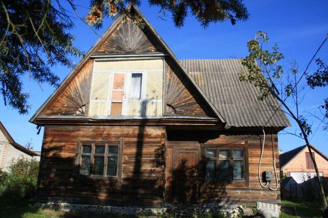 Терміново!!! Будинок в Любешів