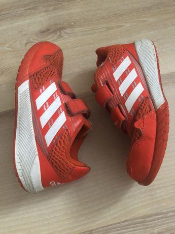 Adidas Кроссовки Кеды детские размер 31 Испания Igor