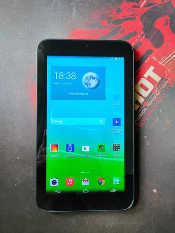 Tablet Alcatel OneTouch PIXI 7