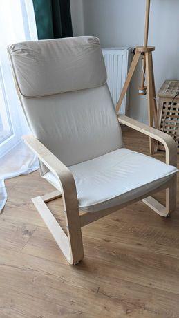 IKEA Fotel Pello