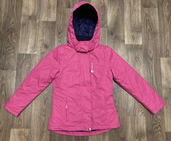 Курточка куртка демисезонная Yigga 146