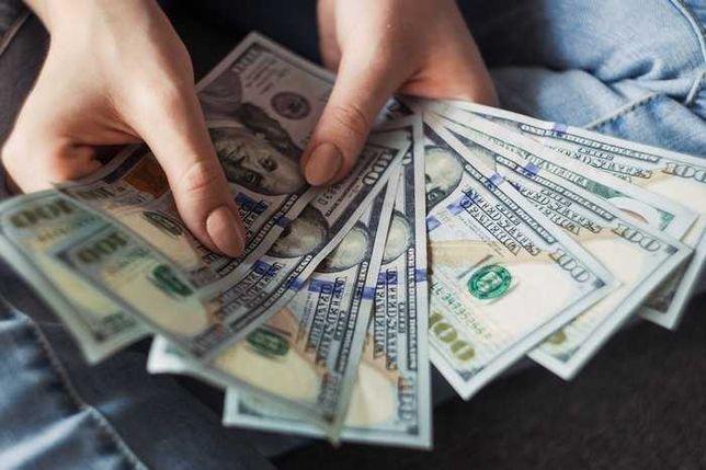 Перекредитация микрозаймов,выкуп долгов