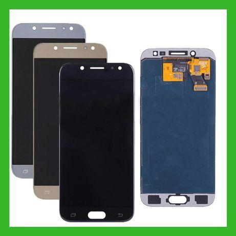 Модуль Samsung J120 J320 J330 J500 J510 J530 J700 J710 J730 Дисплей