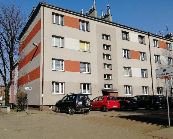 Mieszkanie do wynajęcia / pokoje pracownicze Bytom