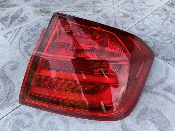 Фонарь задній правий BMW 320, 328, 330 (F30,F31)
