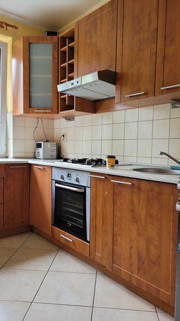 Wynajmę mieszkanie 2 pokoje 43m2 Łódź Retkinia
